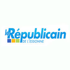 Le republicain