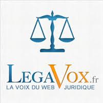Legavox